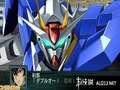 《第二次超级机器人大战Z 再世篇》PSP截图-49