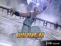 《VR战士5》PS3截图-80