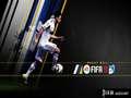 《FIFA 11》WII截图-7