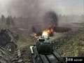 《使命召唤5 战争世界》XBOX360截图-92