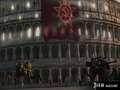 《命令与征服 红色警戒3》XBOX360截图-98