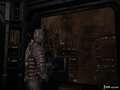 《死亡空间2》XBOX360截图-200