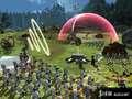《乐高星球大战3 克隆战争》PS3截图-14