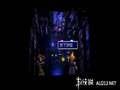 《最终幻想7 国际版(PS1)》PSP截图-77