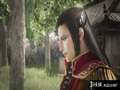 《真三国无双6》PS3截图-64