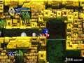 《索尼克4 篇章1(XBLA)》XBOX360截图-48