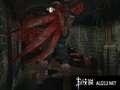 《生化危机2 真噩梦地狱2012重制版(PS1)》PSP截图-66