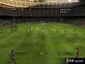 《FIFA 09》XBOX360截图-141
