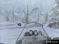 《使命召唤6 现代战争2》PS3截图-159