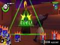 《王国之心HD 1.5 Remix》PS3截图-72