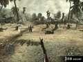 《使命召唤5 战争世界》XBOX360截图-37