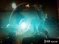 《极品飞车16 亡命天涯》PS3截图-3