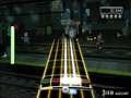 《乐高 摇滚乐队》PS3截图-71