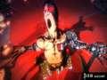 《剑勇传奇 忍者龙剑传Z》PS3截图-77