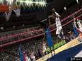《NBA 2K11》PS3截图-2