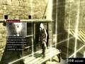 《刺客信条2》XBOX360截图-221