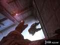 《战地3(PSN)》PS3截图-49