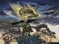 《最终幻想11》XBOX360截图-193