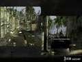 《使命召唤5 战争世界》XBOX360截图-180