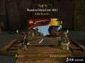 《乐高印第安纳琼斯2 冒险再续》PS3截图-35