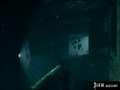 《神秘海域3 德雷克的骗局 年度版》PS3截图-105