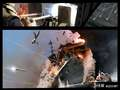 《幽灵行动4 未来战士》XBOX360截图-92