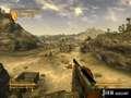 《辐射 新维加斯 终极版》PS3截图-62