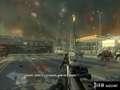 《使命召唤6 现代战争2》PS3截图-292