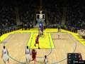《NBA 2K11》PS3截图-66