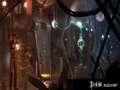 《黑暗虚无》XBOX360截图-217