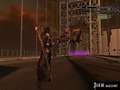 《灵弹魔女》XBOX360截图-162