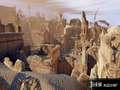 《神秘海域3 德雷克的骗局 年度版》PS3截图-59