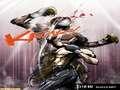 《黑豹2 如龙 阿修罗篇》PSP截图-74
