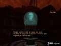 《辐射 新维加斯 终极版》XBOX360截图-83