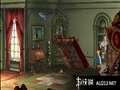 《断剑2之烟镜(PS1)》PSP截图-8