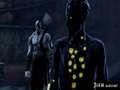 《战神 升天》PS3截图-114