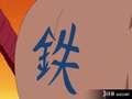 《火影忍者 究极风暴 世代》XBOX360截图-187