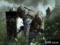 《使命召唤4 现代战争》PS3截图-23