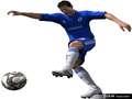 《FIFA 10》XBOX360截图-98