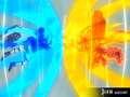 《火影忍者 究极风暴 世代》PS3截图-200