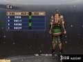 《真三国无双6 帝国》PS3截图-158