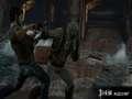 《神秘海域3 德雷克的骗局 年度版》PS3截图-72