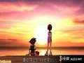 《王国之心HD 1.5 Remix》PS3截图-24
