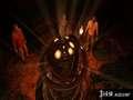 《神秘海域3 德雷克的骗局 年度版》PS3截图-98