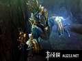 《怪物猎人4》3DS截图-7