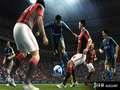 《实况足球2012》XBOX360截图-8