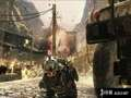 《使命召唤6 现代战争2》PS3截图-52