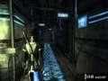 《辐射 新维加斯 终极版》PS3截图-280