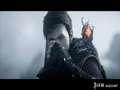 《龙腾世纪2》PS3截图-103