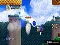 《索尼克4 篇章1(XBLA)》XBOX360截图-26